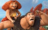 The-Croods-Thumb