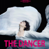 The Dancer Movie Poster
