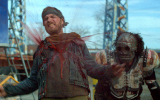 The Daring Post-apocalyptic Love Story of Turbo Kid to World Premiere at the 2015 Sundance Film Festival