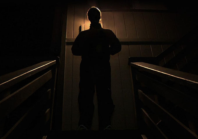 The Duplass Brothers and Blumhouse Productions to Creep Audiences The Duplass Brothers and Blumhouse Productions to Creep Audiences