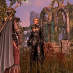 The Elder Scrolls Online1 150x150 The Elder Scrolls Online Official Announcement Trailer