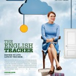 The English Teacher Poster 150x150 Entertainment Weekly Reveals All With Twilight: The Complete Journey