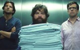 The-Hangover-Part-III-Thumb