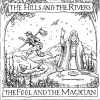 The Hills & The Rivers' The Fool and The Magician Cover