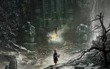 The Hobbit 2 The Desolaton of Smaug Poster