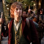 The Hobbit An Unexpected Journey 150x150 Box Office Report: The Hobbit has expected grand opening weekend