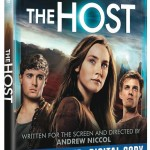 The Host Coming Home on Blu ray Combo Pack and Digital Download 150x150 Read a New Intro For Stephenie Meyers The Host