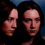 The Host Saoirse Ronan 150x150 New Poster For Stephanie Meyers The Host