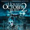 The Houses October Built 2 Blu-ray