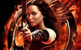 The Hunger Games: Catching Fire Defeating the Competion on Home Release