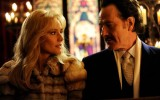 The Infiltrator First Look