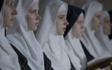 The Innocents Movie Review