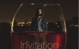 The Invitation Theatrical Poster