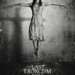 The Last Exorcism Part II motion poster still 150x150 Lulu Jarmens Contagion Horror Bad Meat Hitting Shelves on DVD