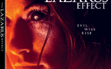 The Lazarus Effect Blu-ray