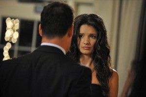 The Lying Game 4 300x199 ALICE GRECZYN