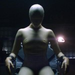 The Machine Thumb1 150x150 IFC Midnight Releases New Clip From The Pact