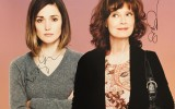 The Meddler's Signed Poster Giveaway Encourages Mother and Daughter Bonding