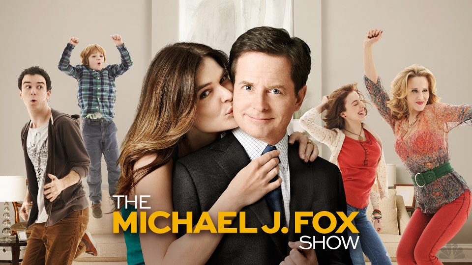 The Michael J. Fox Show Michael J. Fox Breaks Silence on the Fate of The Michael J. Fox Show