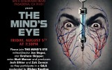 Gain Insight Into The Mind's Eye with LA Screening and Q&A