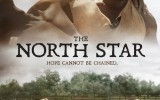 The North Star's Exclusive Clip Premiere Shows Clifton Powell Relying on Faith to Gain Freedom