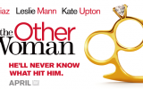 Get to Know The Other Woman with the Comedy's Official Trailer