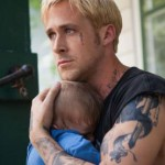 The Place Beyond the Pines1 150x150 Go to The Place Beyond the Pines with New Behind the Scenes Photos