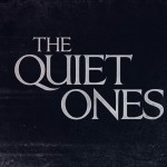 The Quiet Ones 150x150 Supernatural Thriller The Quiet Ones Stirs Up Scares in Principal Photography