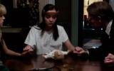 The Quiet Ones' New Clip Shows a Séance Go Up in Smoke