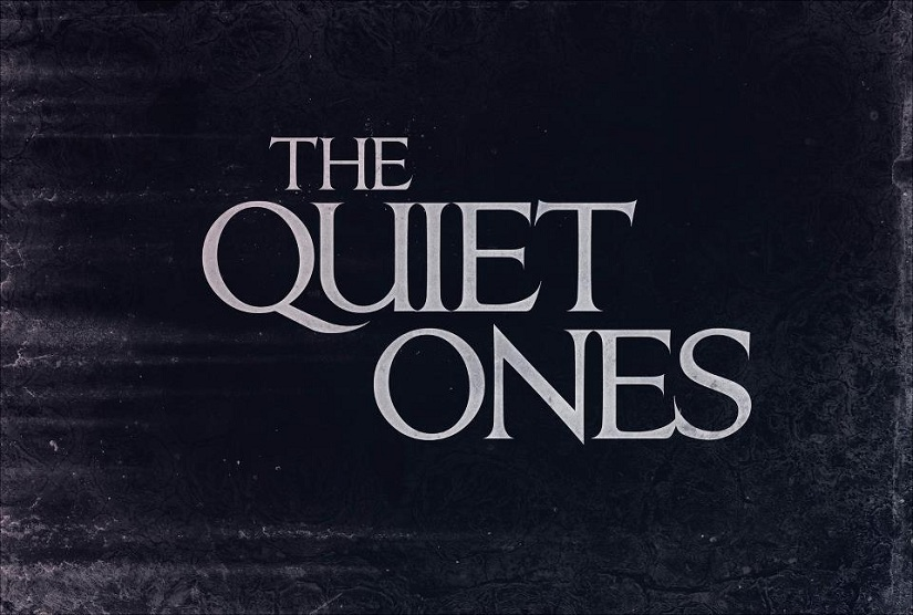 The Quiet Ones Lionsgate Gets UK Rights To The Quiet Ones