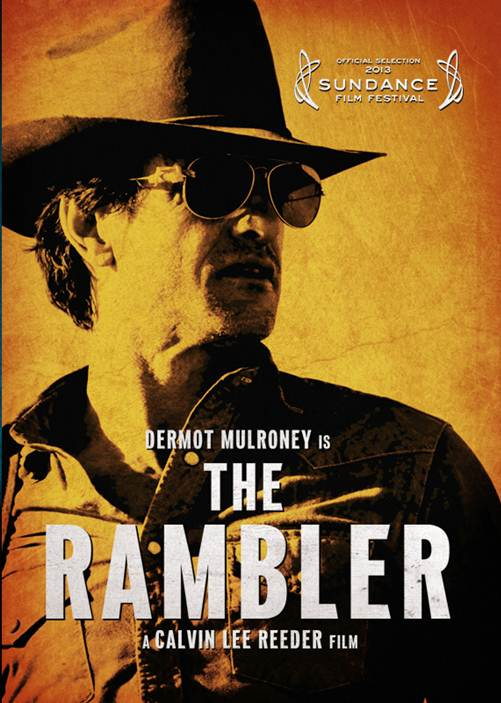 The Rambler Sundance The Rambler Acquired By Anchor Bay Films