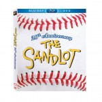 The Sandlot 20th Anniversary 150x150 Yonkers Joe Movie Trailer