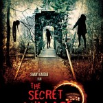 The Secret Village 150x150 Ali Faulkner And Jonathan Bennett Sign Onto The Secret Village