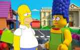 The-Simpsons-Lego