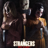 The Strangers Let Us Prey Poster