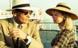 The Two Faces of January Movie
