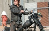 The Walking Dead Norman Reedus Season 3 Finale