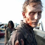 The Walking Dead Season 2 Episode 26 150x150 The Making Of The Walking Dead Season 3 Episode 1