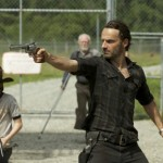 The Walking Dead Season 3 Episode 11 150x150 New Stills from The Walking Dead Season 3 Episode 11 I Aint A Judas