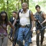 The Walking Dead Season 3 Episode 111 150x150 New Clip from The Walking Dead Season 3, Episode 13: Arrow on the Doorpost