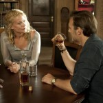 The Walking Dead Season 3 Episode 12 150x150 New Clip from The Walking Dead Season 3, Episode 13: Arrow on the Doorpost