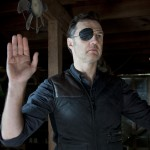 The Walking Dead Season 3 Episode 13 The Governor 150x150 New Stills from The Walking Dead Season 3 Episode 11 I Aint A Judas