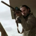 The Walking Dead Season 3 Episode 14 Rick 150x150 Three New Promos for The Walking Dead Season 3 Episode 12 Clear