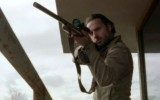 Rick in The Walking Dead Season 3 Episode 14