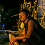 The Walking Dead Season 3 Episode 16 150x150 The Latest Promo for The Walking Dead Season 3 Episode 11 I Aint A Judas