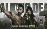 The Walking Dead Season 4 Promo