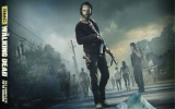 The Walking Dead Season 5 Deleted Scene Emphasizes Father Gabriel's Reservations