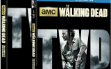 The Walking Dead: The Complete Sixth Season Blu-ray Giveaway Chronicles Fight for Survival and Home