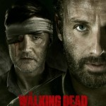 The Walking Dead key art 150x150 Last Weeks Most Talked About Walking Dead Scene Revealed