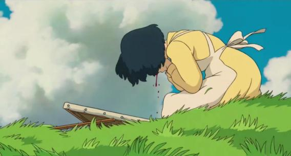 The Wind Rises Movie The Wind Rises Movie Review